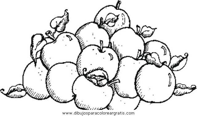 alimentos/fruta/fruta_86.JPG
