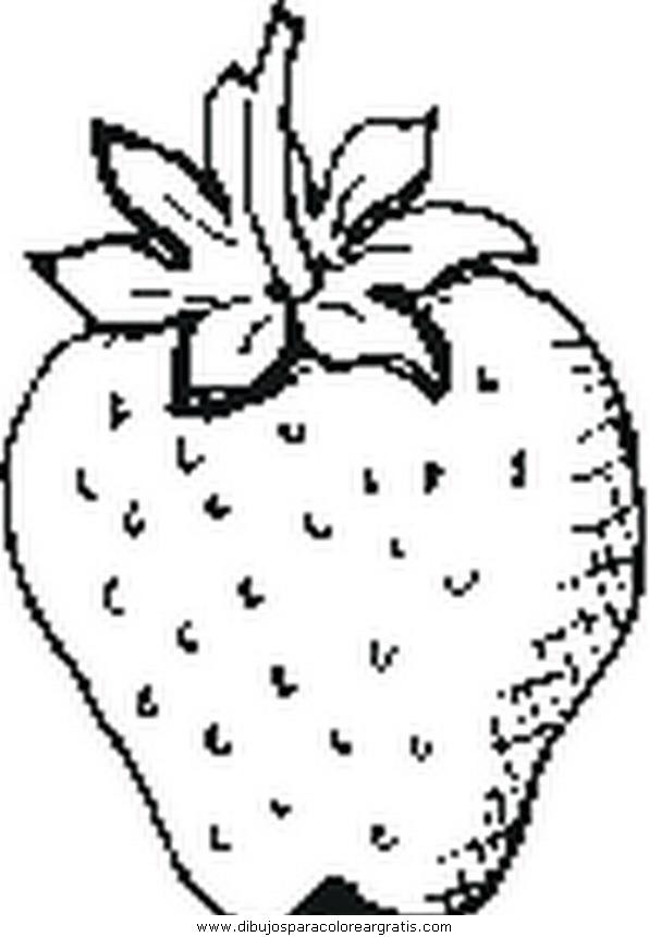 alimentos/fruta/fruta_92.JPG