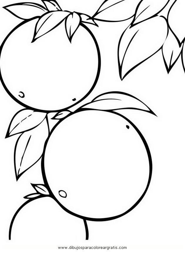 alimentos/fruta/mandarina_2.JPG