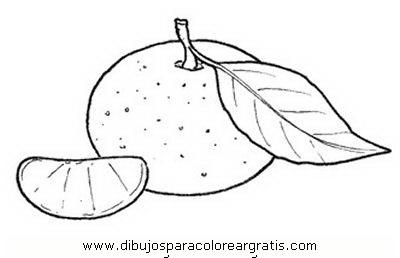 alimentos/fruta/mandarina_3.JPG
