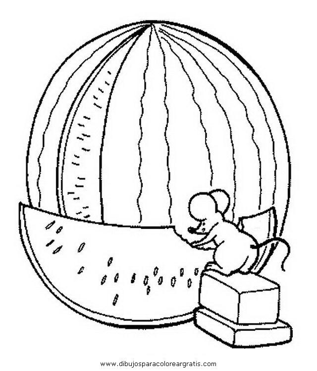 alimentos/fruta/melon_3.JPG