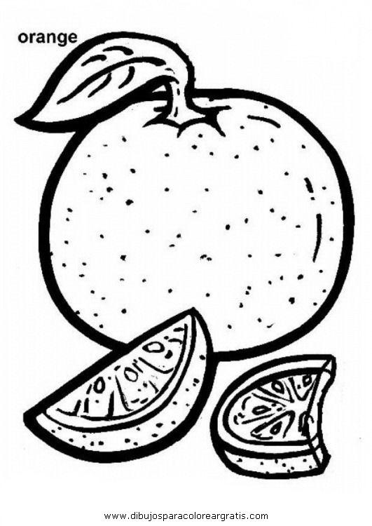alimentos/fruta/naranja_naranjas_1.JPG