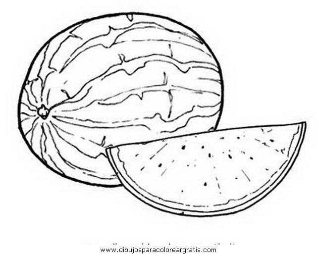 alimentos/fruta/sandia_1.JPG