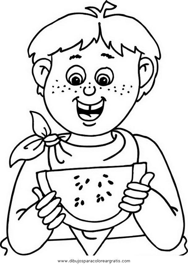 alimentos/fruta/sandia_3.JPG