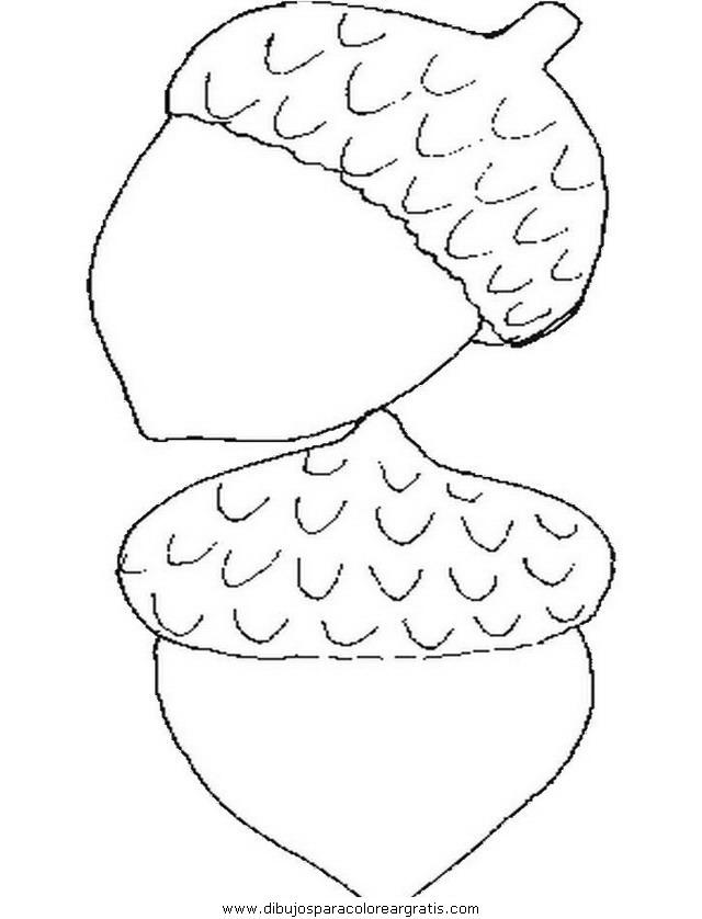 alimentos/fruta_invierno/fruta_invierno05.JPG