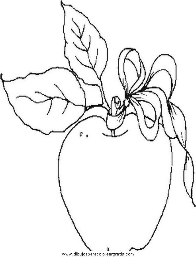 alimentos/fruta_invierno/fruta_invierno06.JPG
