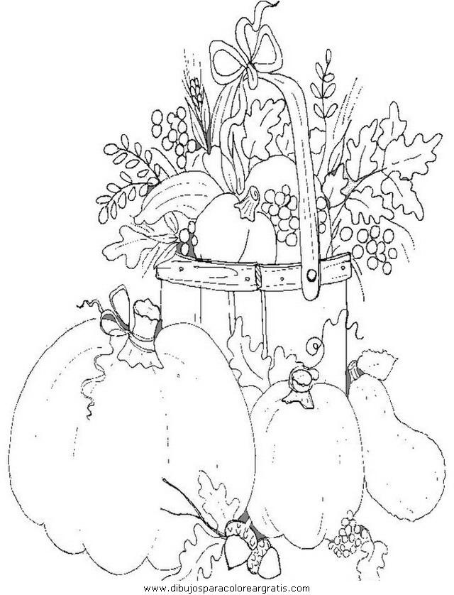 alimentos/fruta_invierno/fruta_invierno22.JPG