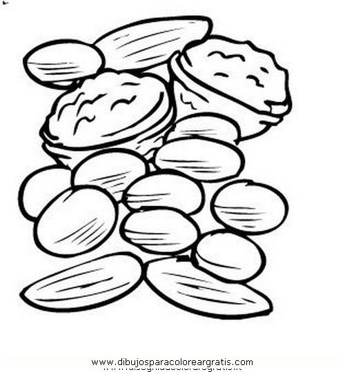 alimentos/verdura/almendras_1.JPG
