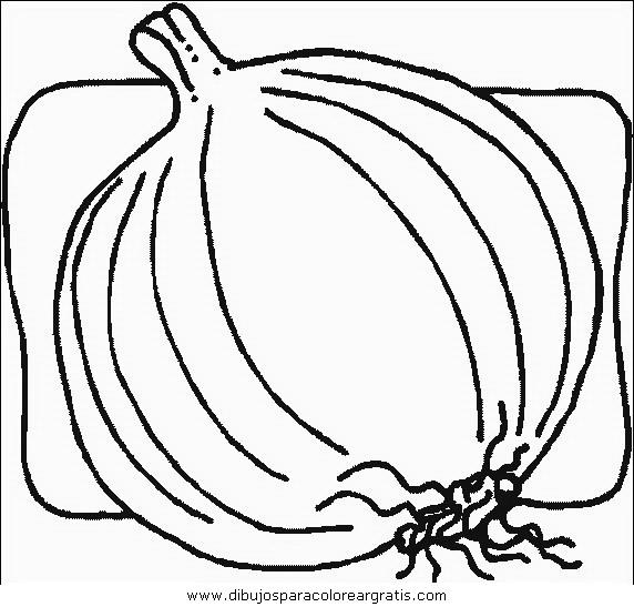 alimentos/verdura/cebolla_4.JPG