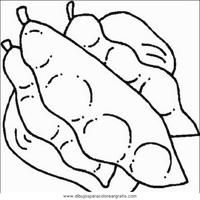 alimentos/verdura/frijoles_2.JPG