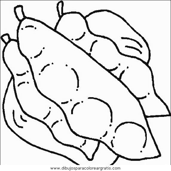 alimentos/verdura/verdura_10.JPG