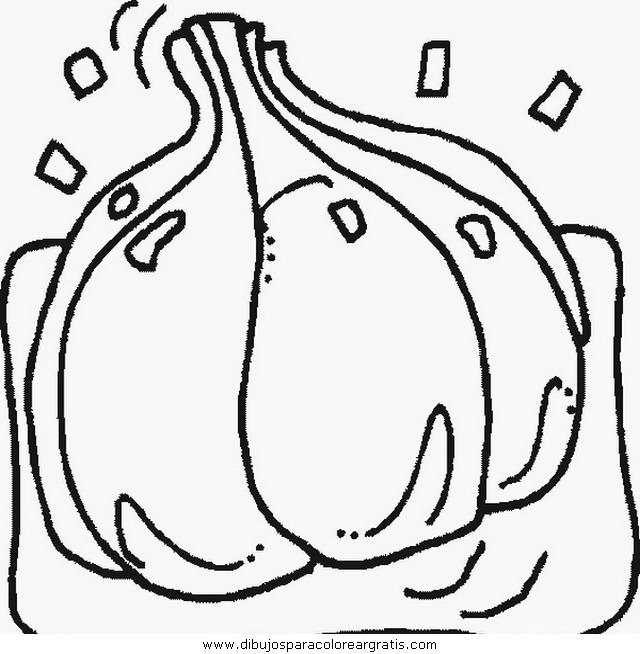 alimentos/verdura/verdura_26.JPG