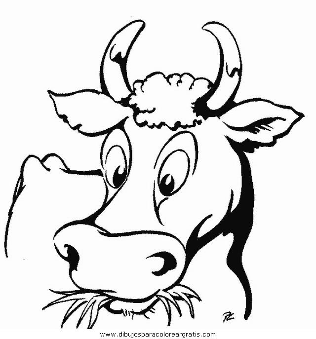 animales/animales_granja/animales_granja17.JPG