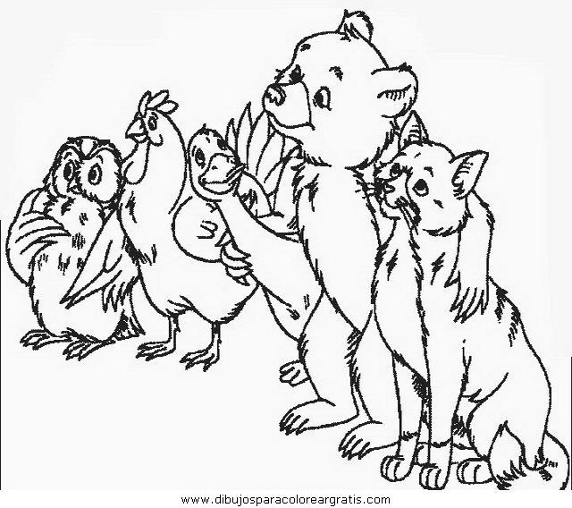 animales/animales_varios/animales_varios_028.JPG