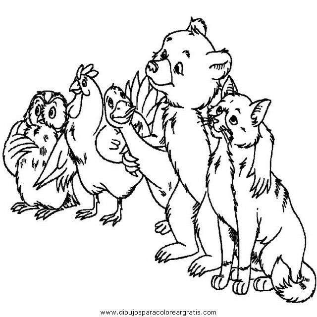 animales/animales_varios/animales_varios_091.JPG