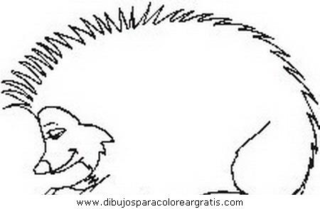 animales/animales_varios/animales_varios_100.JPG