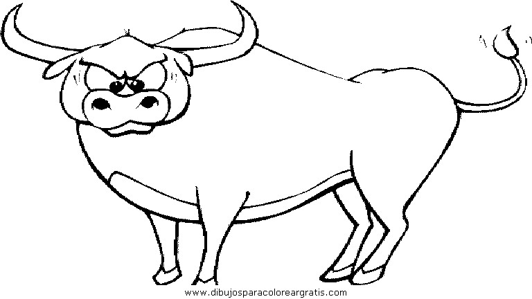 animales/animales_varios/animales_varios_137.JPG