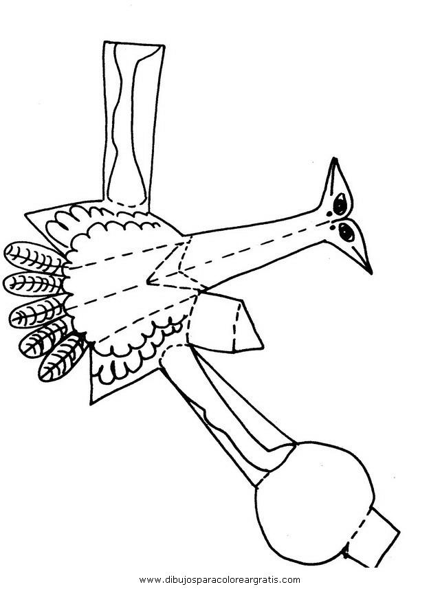 animales/animales_varios/avestruz_5.JPG