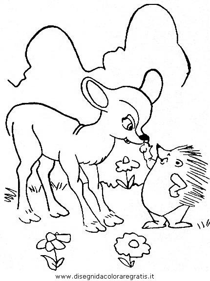 animales/animales_varios/erizo_erizos_1.JPG