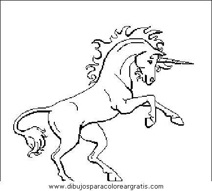 animales/cavallos/cavallos_12.JPG
