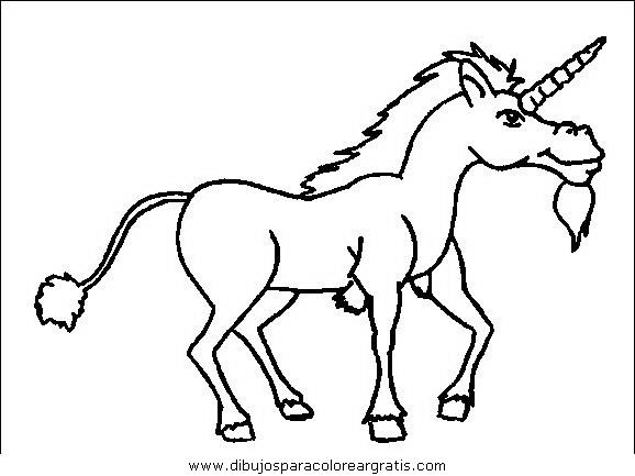 animales/cavallos/cavallos_31.JPG