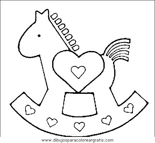 animales/cavallos/cavallos_37.JPG