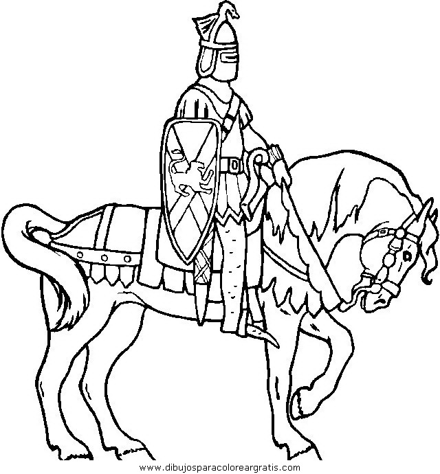 animales/cavallos/cavallos_57.JPG