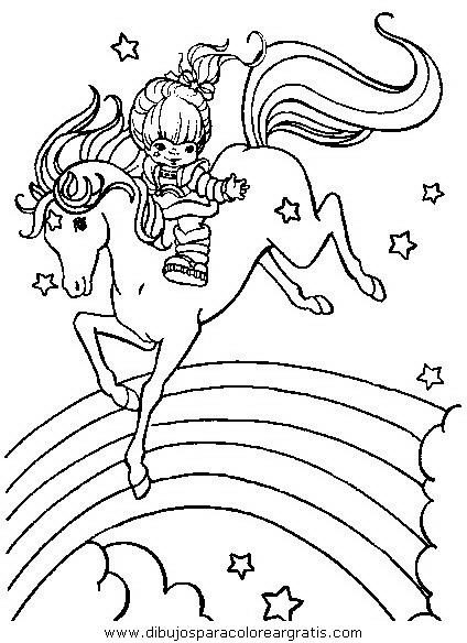 animales/cavallos/cavallos_70.JPG