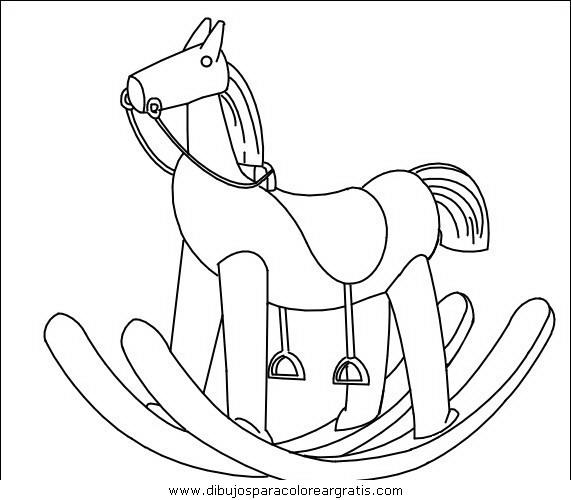 animales/cavallos/cavallos_71.JPG