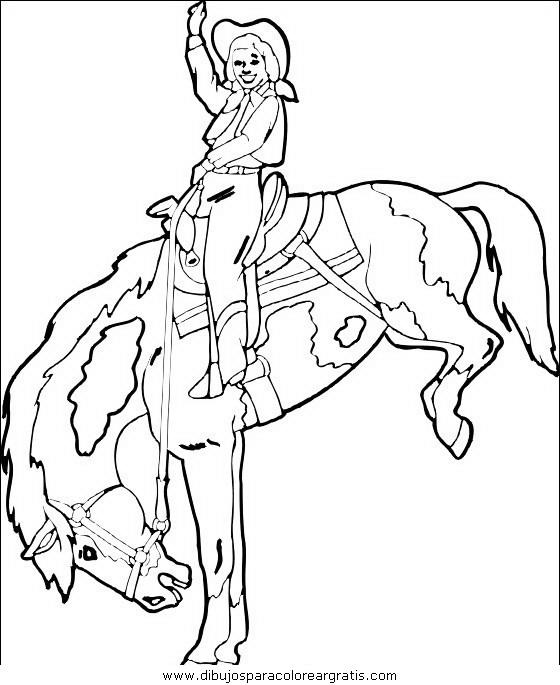 animales/cavallos/cavallos_72.JPG