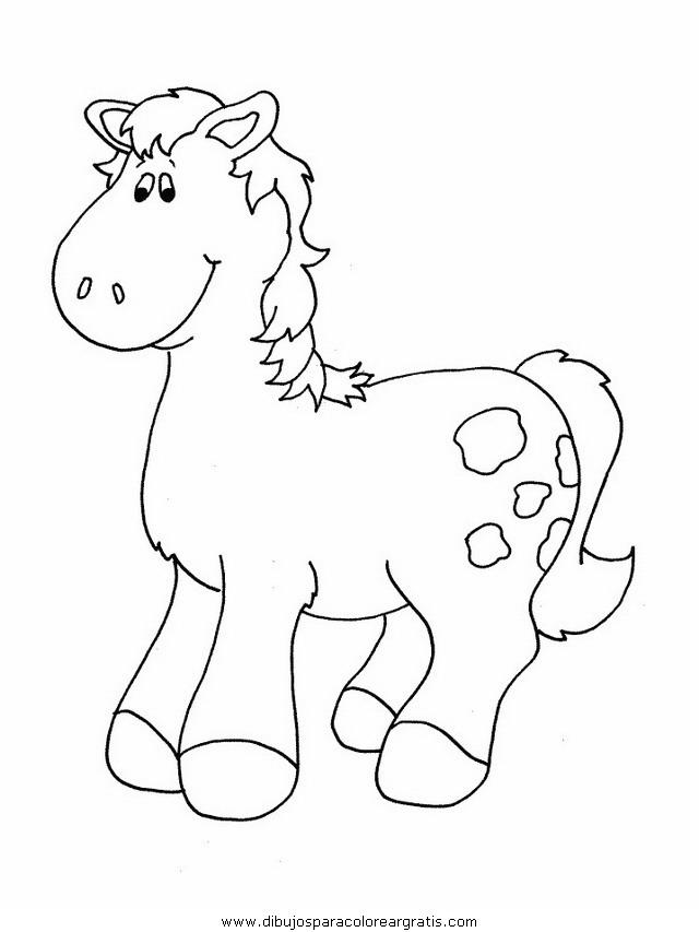 animales/cavallos/cavallos_80.JPG