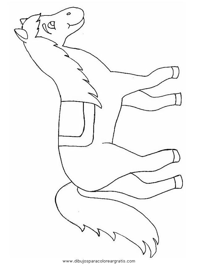 animales/cavallos/cavallos_91.JPG
