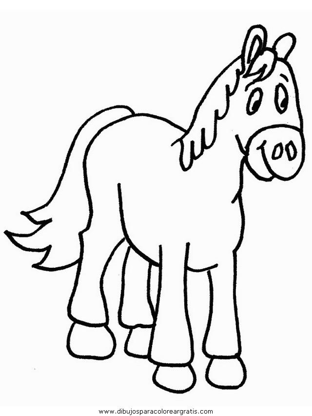 animales/cavallos/cavallos_92.JPG