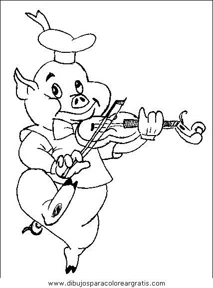 animales/cerdos/cerdos_01.JPG