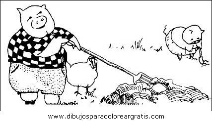 animales/cerdos/cerdos_08.JPG
