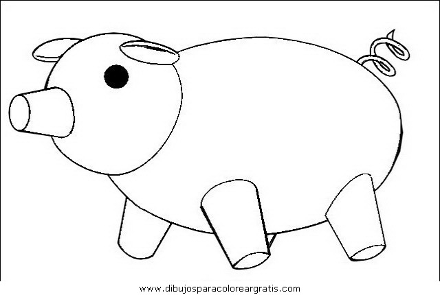 animales/cerdos/cerdos_10.JPG