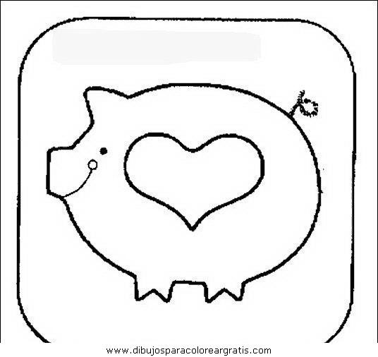 animales/cerdos/cerdos_14.JPG