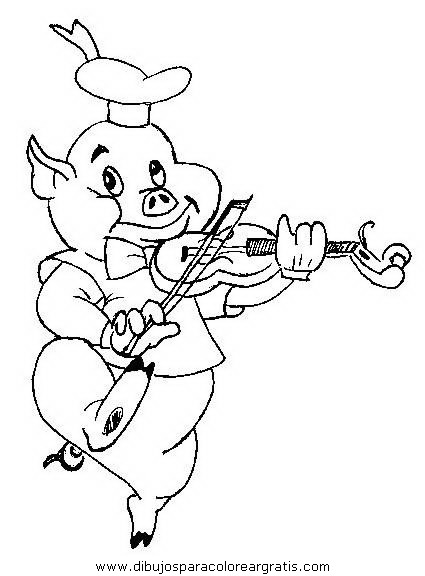 animales/cerdos/cerdos_27.JPG