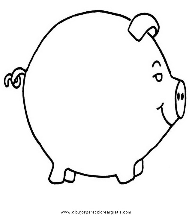 animales/cerdos/cerdos_30.JPG