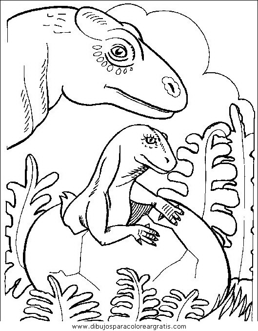 animales/dinosaurios/dinosaurios_001.JPG