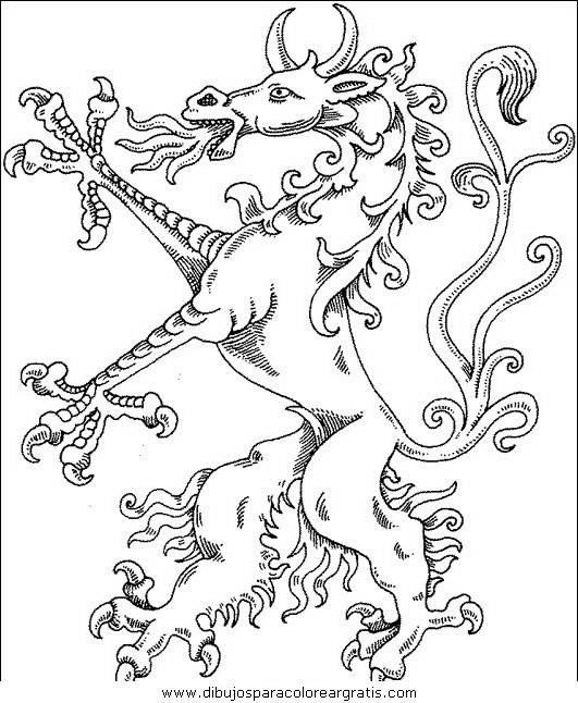 animales/dinosaurios/dinosaurios_005.JPG