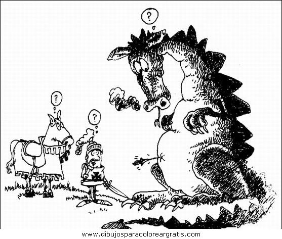 animales/dinosaurios/dinosaurios_010.JPG
