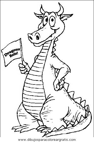 animales/dinosaurios/dinosaurios_011.JPG