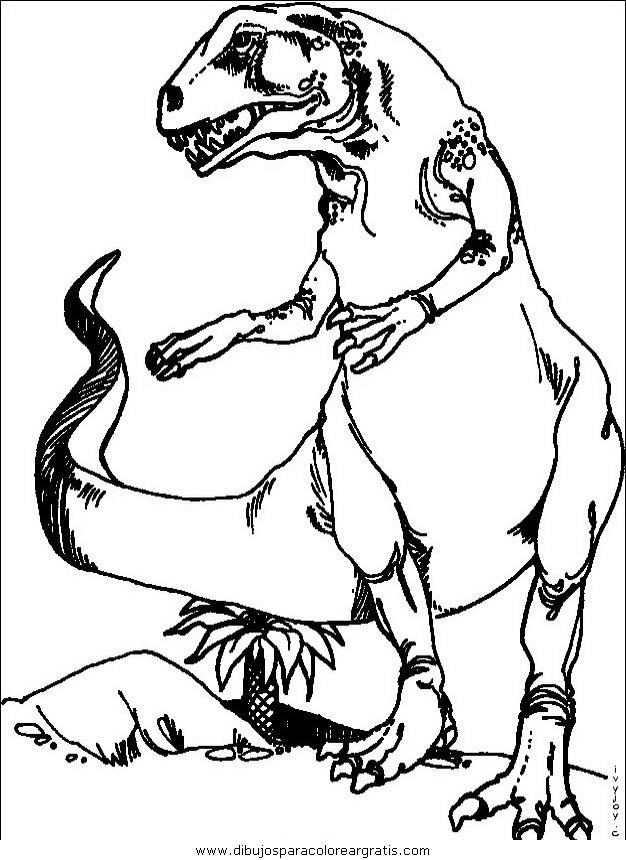 animales/dinosaurios/dinosaurios_013.JPG