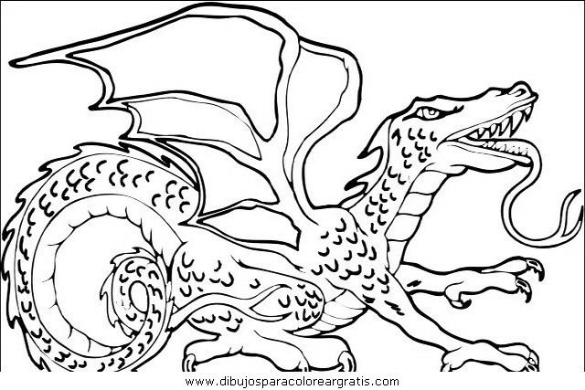 animales/dinosaurios/dinosaurios_020.JPG