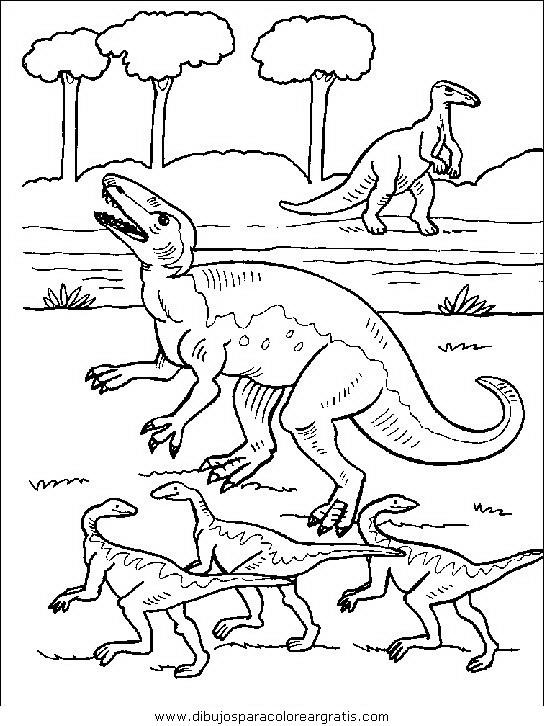 animales/dinosaurios/dinosaurios_023.JPG
