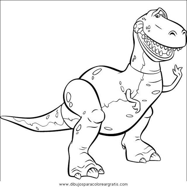 animales/dinosaurios/dinosaurios_027.JPG