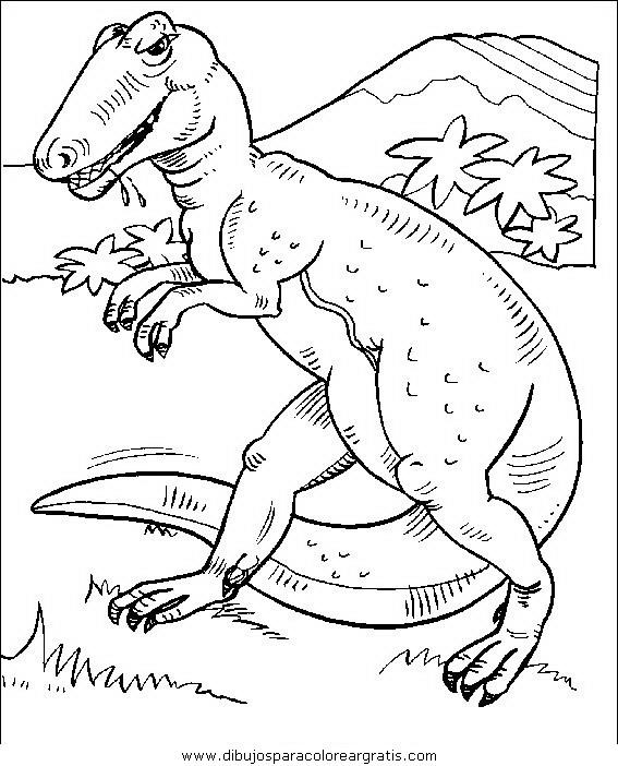 animales/dinosaurios/dinosaurios_033.JPG