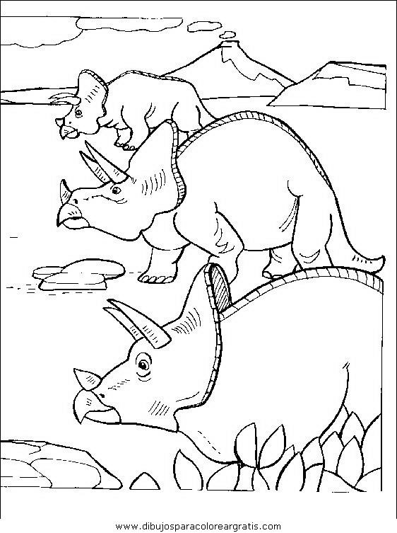 animales/dinosaurios/dinosaurios_035.JPG