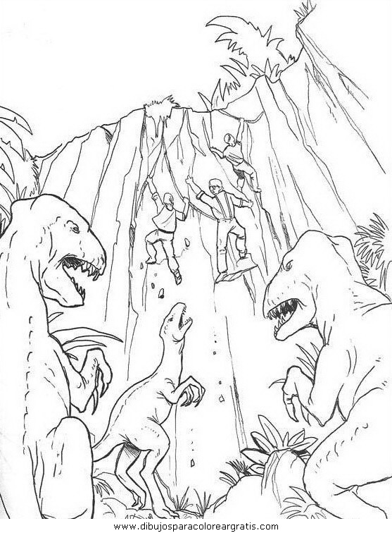 animales/dinosaurios/dinosaurios_040.JPG